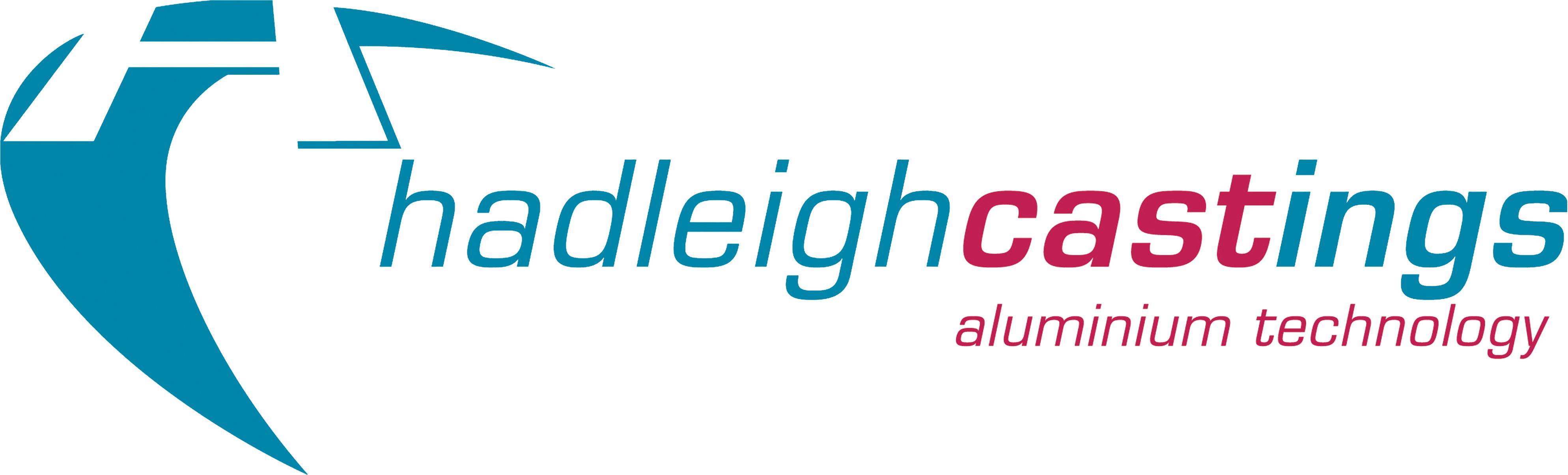 Hadleigh Castings