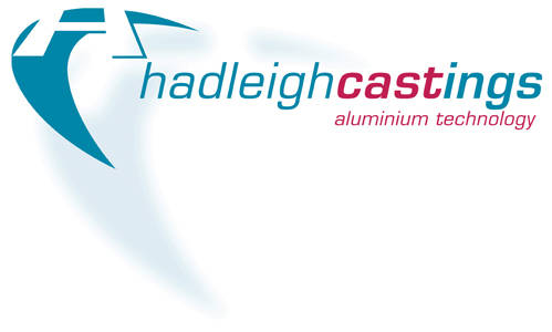 July 18 Hadleigh Castings Ltd, further enhances its machine shop capacity